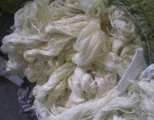 cotton scrap, polyester,yarn,silk,thread,cotton wool, cotton bale, cotton cloth scrap materials