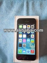 Free Shipping/Discount for APPLE IPHONS 5 64GB BLACK FACTORY UNLOCKED! 5 64 GB GSM PHONE NEW