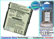 950mAh Battery BK70 for Motorola MOTO Z8 IC402 IC502 ic602 The Blend The Buzz i335 Sideklck-slide V950 i876