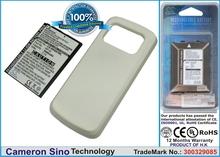 3000mAh Battery BP-4L for Nokia N97
