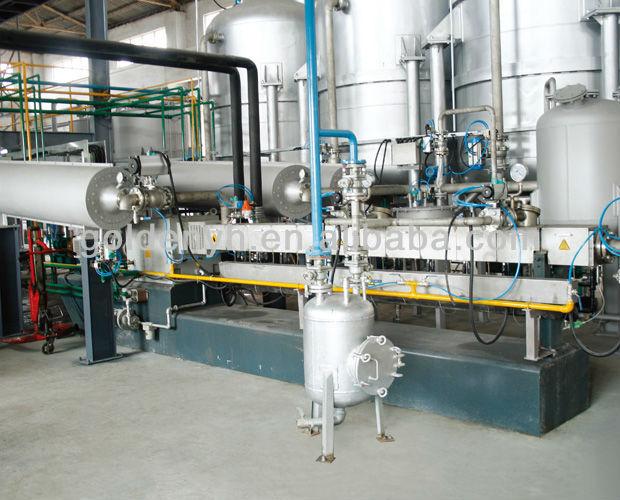 Stable Acidic Silicone Sealant SLG-96 Twin-Screw Sealant Automatic Production Line