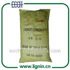 Iran asphalt emulsifier and Magnesium Lignosulfonate
