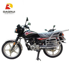 Chinese A Sample Automatic 150cc Racing Motorcycle