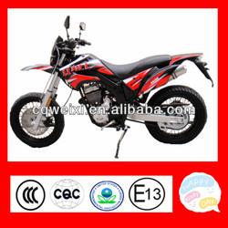 economical efficient 200cc dirt bike for sale
