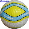 official size 5 rubber golf soccer balls sporting goods