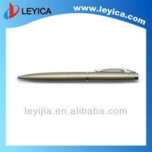 ballpoint pen brands LY123 from leyica manufacturer