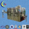YXT-DCGF Automatic series bottle water washing filling capping machine