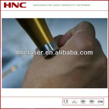 Hot selling rehabilitation electro stimulation device
