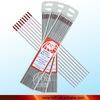 WT20 tungsten electrode grinder- best price welding electrodes