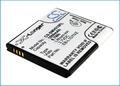 البطارية mah 1800 eb-l1d7ivz لسامسونج غالاكسي نيكزس فيريزون i515 نيكزس 4g sch-i515 lte