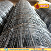 Galvanized hinged joint farm guard fence/field fence mesh/fence wire