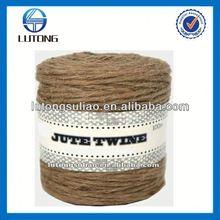 new product jute rope jute twine
