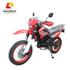 Very Cheap Dirt Bikes For Kids Made In China New Moto