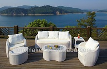 rattan sofa cushion covers(J024#)