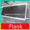 High quality aluminum work platform plank