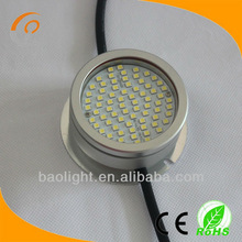 China factory 1.5w 3w 6w 9w underwater lights led ip68 with CREE chip