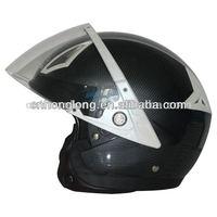 open motorcycle part helmets(ECE&DOT Approved)