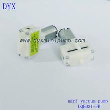 dc 6v mini ultrasonic surgical aspirator