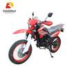 Motorcycle 200cc Dirt Bike Wholesale Motorcycles