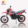 Motorcycle 200cc Dirt Bike Wholesale Motorcycles Made In Chongqing Best Factory