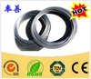 Fe-Cr-Al,Ni-Cr ,pure nickel,Cr25Ni20 nickel chrome heat resistant wire(SGS certificate, ISO9000 )