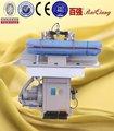 profesional plancha de vapor baratos de prensa para lavar la ropa
