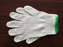 good daily use gloves