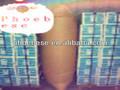 papel kraft dunnage sacos e tecidos pp laminado