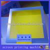 reflective ink silk screen/polyester printing mesh