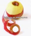 Apple Peeling Decore Separating Machine/Apple peeler