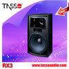 db audio amplifier device personal loudspeaker live sound subwoofer speaker