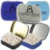 tiny tins box promotional tins