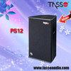 midi live sound subwoofer speaker controller professional stage&dj audio speakers