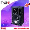 1000 watt subwoofer active live sound system monitor speaker