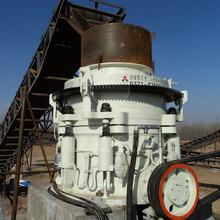 iron ore crusher net production line indonesia mining construction