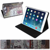 For iPad Case For iPad Air Luxury Leather England Style Covers