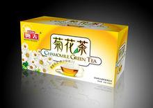 kakoo chamomile green tea organic chamomile tea benefits organic camomile tea herb remedies