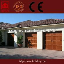 Remote-control universal learning remote garage door