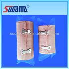 medical high elastic rubber bandage