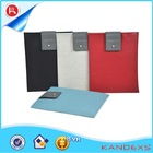 high-quality 9.7 inch tablet silicone case cover with low price