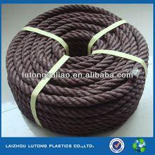 skiing rope made in china