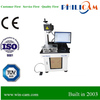 high precision jewelry laser engraving machine