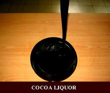 Cocoa Butter, cocoa cake, cocoa powder