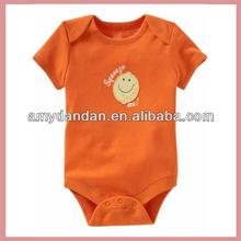 2014 fashion new born baby clothing baby wear