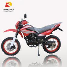 Digital Meter For Motorcycle Street Legal 150cc 200cc Engine