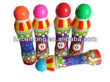 Most popular 88ml Bingo Dabbers pen meet EN71 with high quality valve no leakage CH-2803