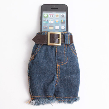 oem hot selling wallet case for iphone 5