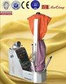 atacado de alta qualidade jeans máquinas de acabamento da máquina