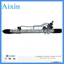 Auto Steering Rack/Gear for TOYOTA HILUX KUN15 OEM 44200-0K020