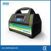 Automatic Smart 24V 40A Marine Battery Charger